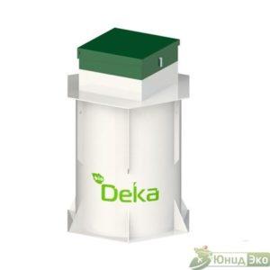 BioDeka