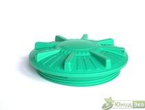 Крышка Rodlex UN 800