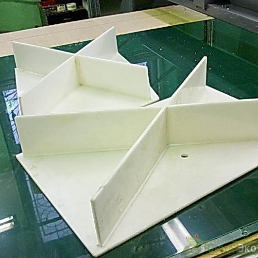 Пластиковый погреб по Фински Kellari 5
