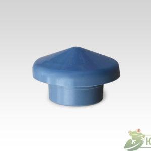 Зонт ДУ110 вентиляционный