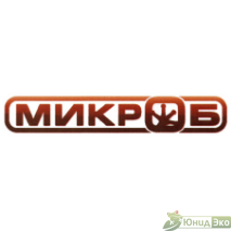 Официальный сайт дилера септиков Микроб