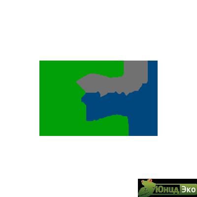 Официальный сайт дилера септиков и станций биологической очистки ЕвроТанк