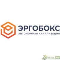 Официальный сайт дилера септиков и станций биологической очистки Ergobox