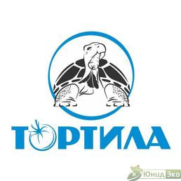 Официальный сайт дилера погребов TORTILA