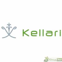 Официальный сайт дилера погребов Kellari