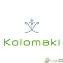 Официальный сайт дилера кессонов Korsu