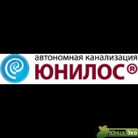 Официальный сайт дилера септиков и станций биологической очистки АСТРА