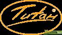 Официальный сайт дилера погребов Титан