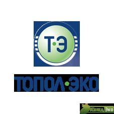 Официальный сайт дилера септиков и станций биологической очистки Топас