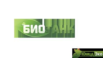 Официальный сайт дилера септиков БиоТанк