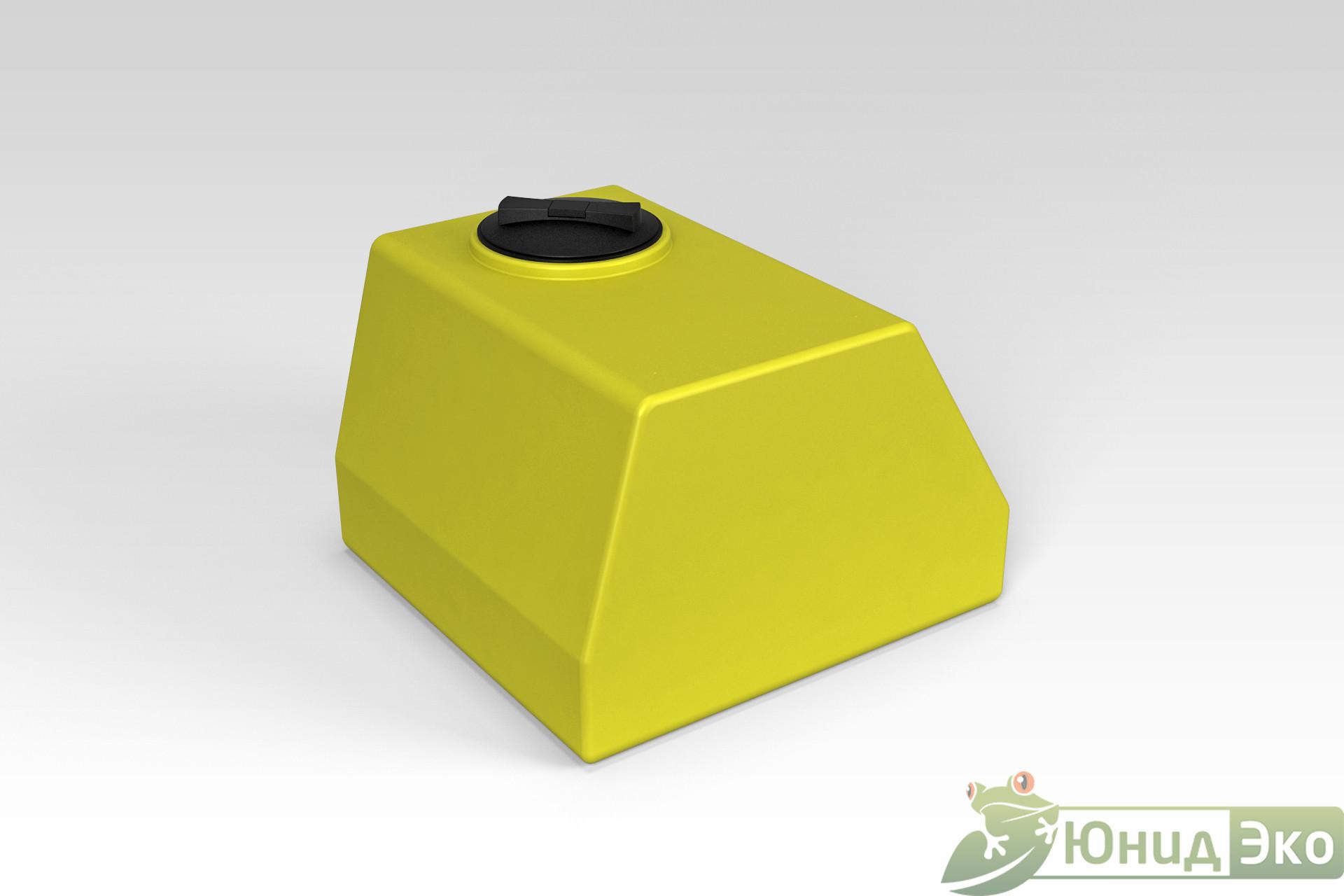 Емкость AGRO 200 литров