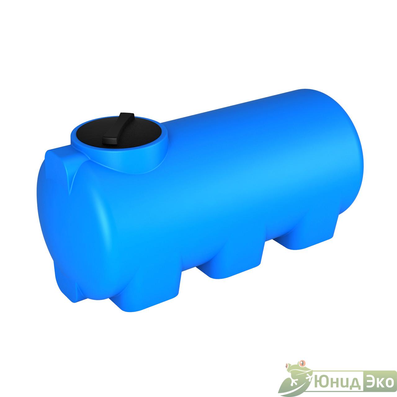 Емкость H 500 литров
