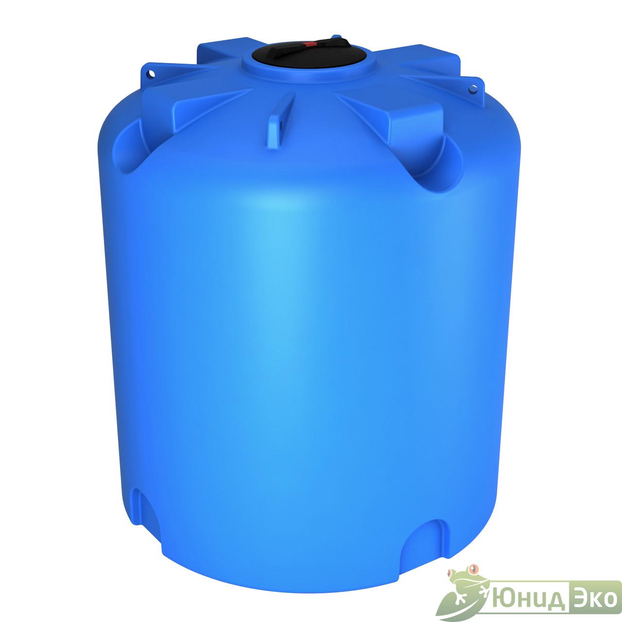 Емкость TR 10000 литров