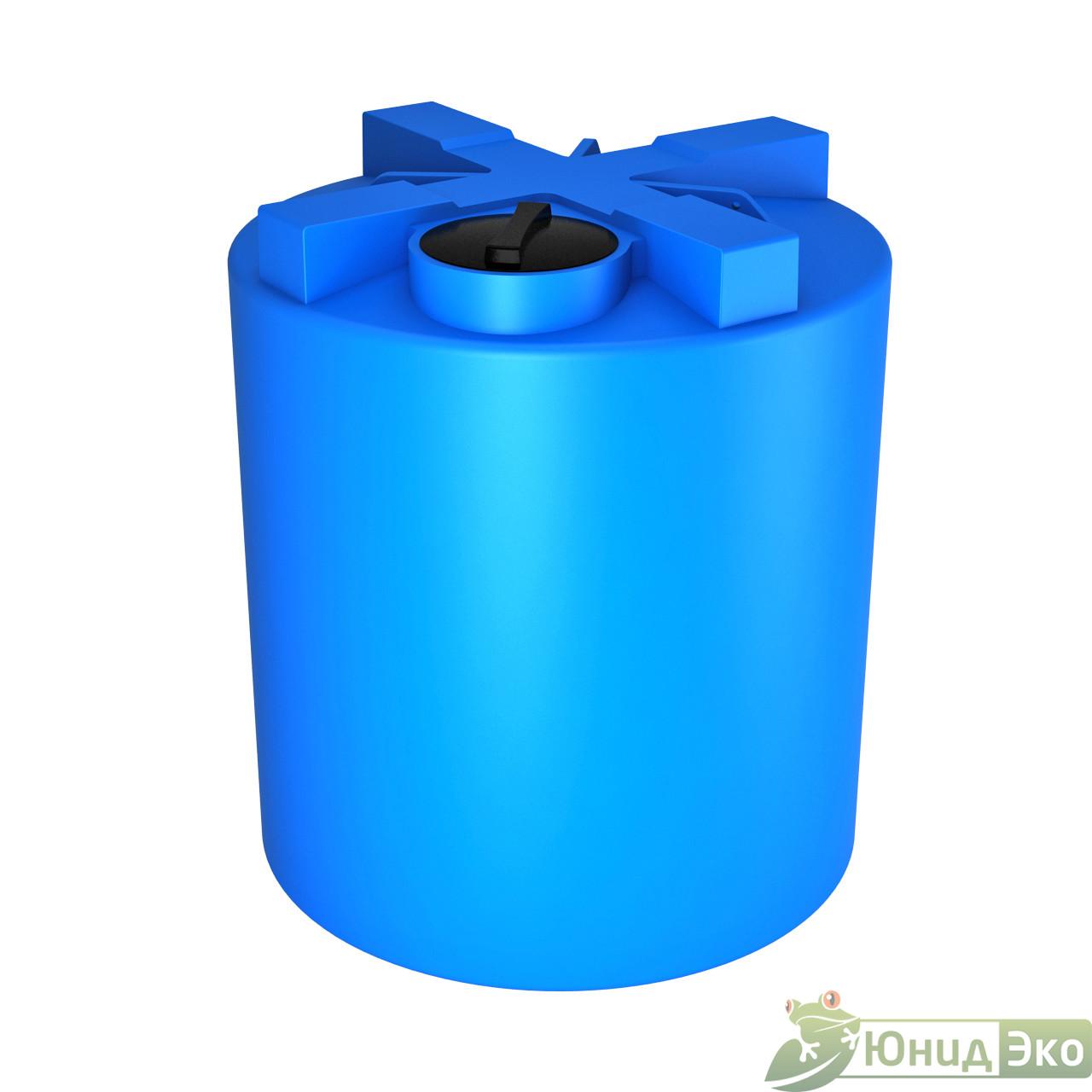 Емкость T 10000 литров